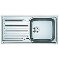 drain for kitchen sink kitchen sinks kitchens screwfix 6949