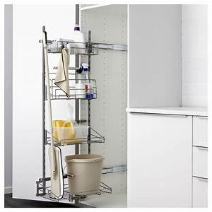 utrusta cleaning interior With kitchen cabinets lowes with candle holders ikea