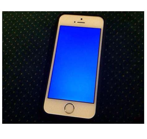si鑒e pc iphone come windows si blocca con lo schermo della morte macitynet it