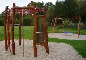 Klettergerüst Garten Günstig : kletterger st garten holz ei14 hitoiro ~ Whattoseeinmadrid.com Haus und Dekorationen