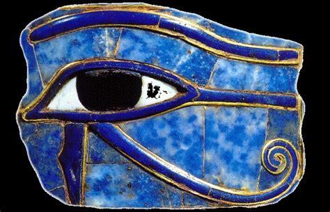occhio di horus illuminati all seeing eye l occhio di ra