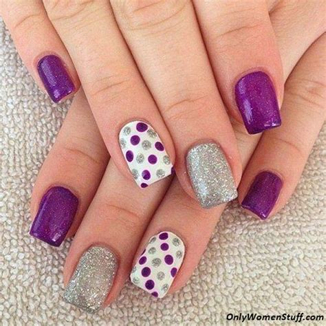 home design for beginners 65 easy and simple nail designs for beginners to do