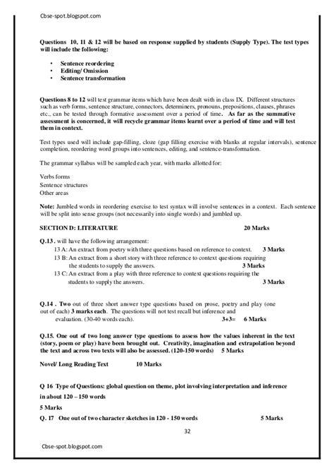 28 FORMAL LETTER WRITING FORMAT CBSE CLASS 11, CLASS