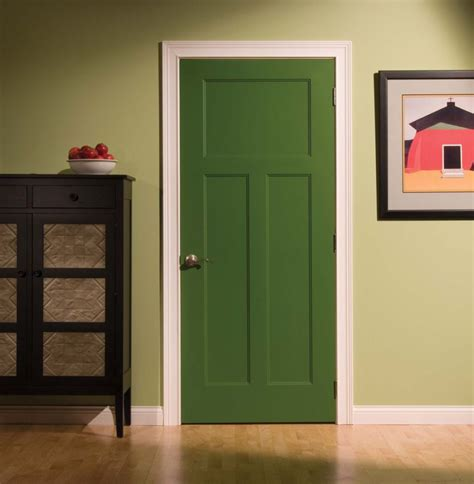 interior door designs for homes doors awesome house interior doors with unique appearance