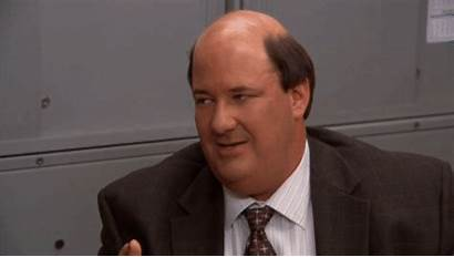 Kevin Malone Giphy Gifs