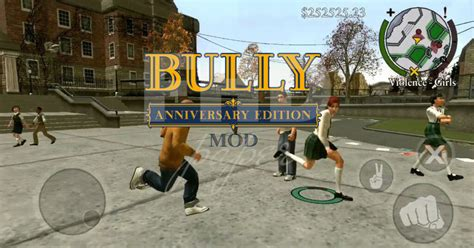 Download gta san andreas android.apk ? Download Bully Lite Anniversary Edition Mod Apk + OBB Data 2021