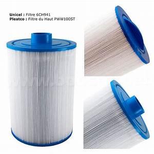 Filtre Spa Intex S1 : filtre spa 60402 6ch 941 fc 0360 pww100 st filtres ~ Dailycaller-alerts.com Idées de Décoration
