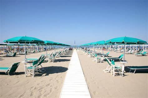 Bagno Riviera (marina Di Pietrasanta) Tutto Quello Che C