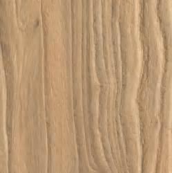 mohawk prospects toasted chestnut 6 quot x 36 quot luxury vinyl plank c900292