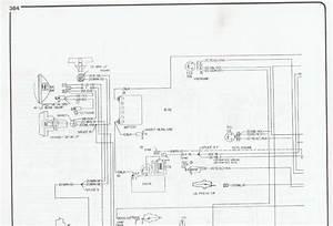 International Harvester Truck Wiring Diagram