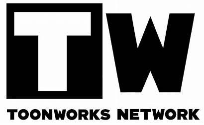 Network Wikia Wiki Logos Fandom Dream Powered