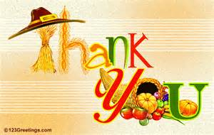 a warm thank you free thank you ecards greeting cards 123 greetings