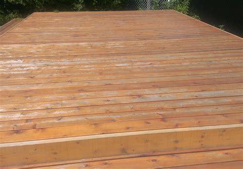 teindre patio bois traite gallerie bois traite ecaille 201 co peinture