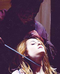 scout taylor compton | Tumblr