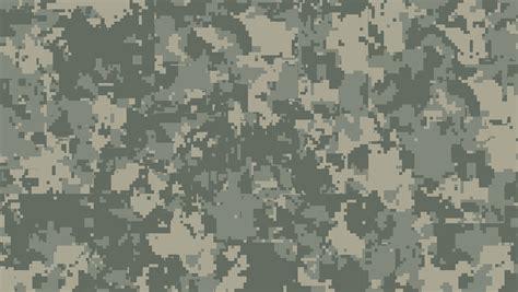Green Digital Camo Wallpaper by Digital Camo Wallpapers Top Free Digital Camo