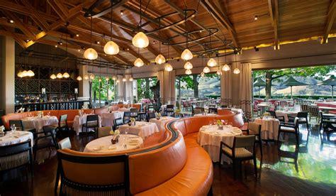 kitchen interiors design delaire graff restaurant in the top 25 most amazing