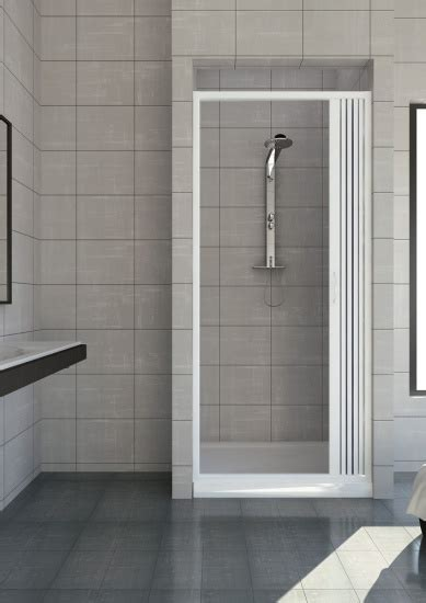 piatto doccia 60 x 70 casa moderna roma italy piatto doccia 60x70
