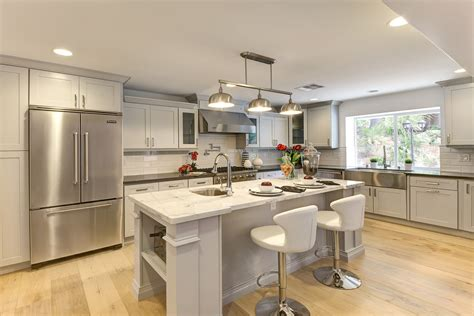 Kitchen Island Ideas For Small Kitchens - ikea kitchen islands with sink roselawnlutheran