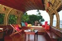 Kerala Boat House For Couples by House Boats Houseboat Cruise Honeymoon