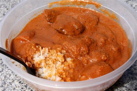 cuisine malienne mafé black spoon premier food truck africain de so