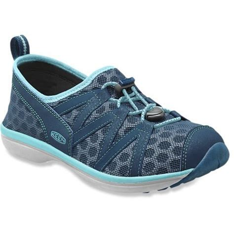 Keen Sage Slip On Water Shoes   Women's   REI.com