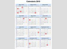 Días Feriados del 2015 República Dominicana Live ! Los