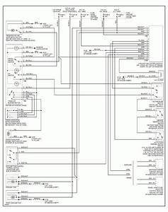 New Beetle Headlight Wiring Diagram