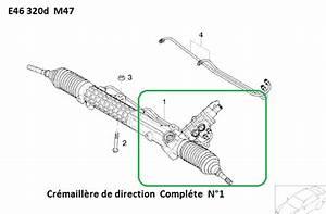 Probleme De Direction Assistée : bmw e46 320d an 2000 probl me direction assist e ~ Medecine-chirurgie-esthetiques.com Avis de Voitures