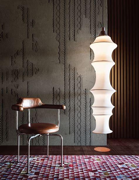 wall deco contemporary wallpaper bedroom wall