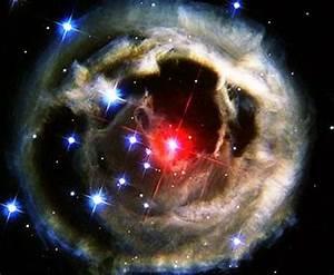 """Journey to the Stars"" ready to dazzle Hayden Planetarium ..."