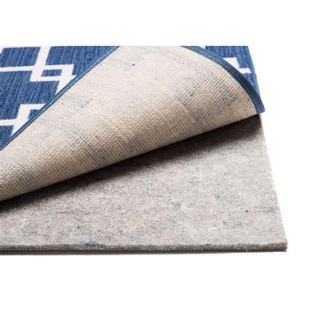 rug home depot rug pad  cozy interior floor rugs ideas