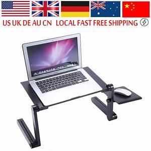 achetez en gros ordinateur portable stand lit en ligne a With tapis de souris personnalisé avec canape store