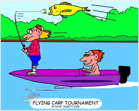 Boat Ride Cartoon by Boat Ride Clipart Clipart Suggest