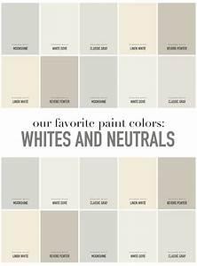 Best 25+ Neutral colors ideas on Pinterest Neutral paint
