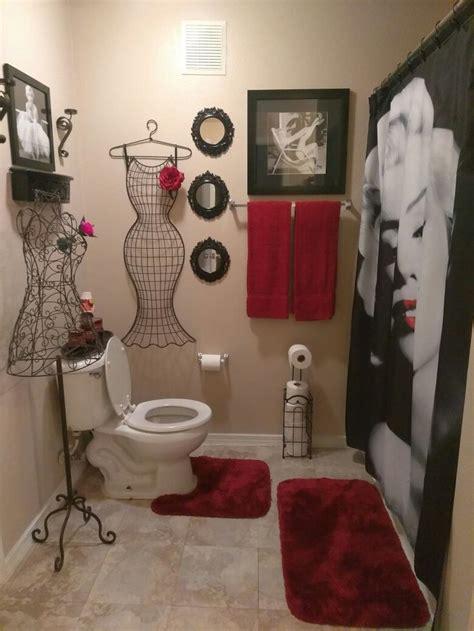 best 25 marilyn monroe bathroom ideas on pinterest