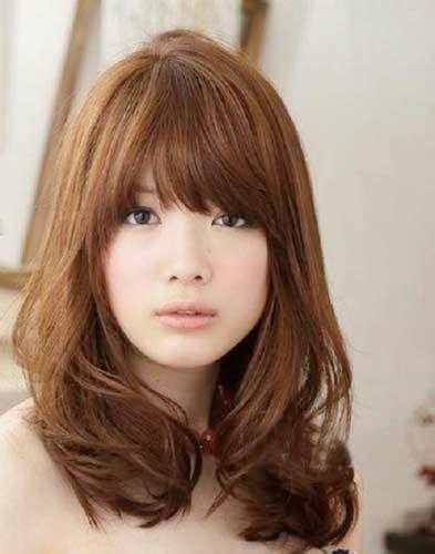 gaya model rambut pria  wanita terbaru infoakuratcom