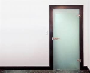 allovitrescom verres et miroirs a vos mesures With porte en verre opaque