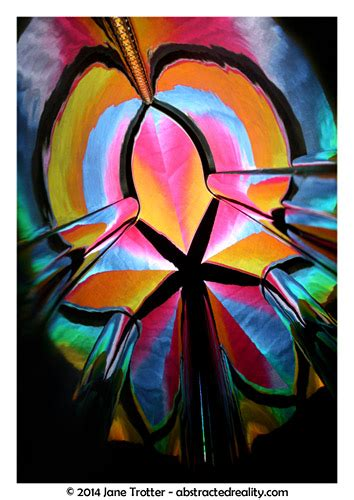 What Is Abstract Art Definition  Nuestro Art