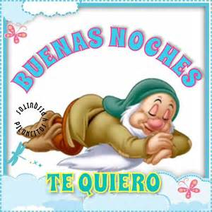 17 Best images about BUENAS NOCHES on Pinterest Te amo