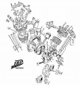 Jap Motors