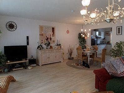 Haus Kaufen Hannover Misburg Nord by H 228 User Kaufen In H 246 Ver Sehnde