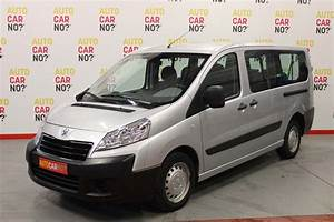 Peugeot Expert Tepee Occasion : aramis auto occasion peugeot aramis auto occasion aramis voiture achat peugeot 3008 neuve et ~ Medecine-chirurgie-esthetiques.com Avis de Voitures