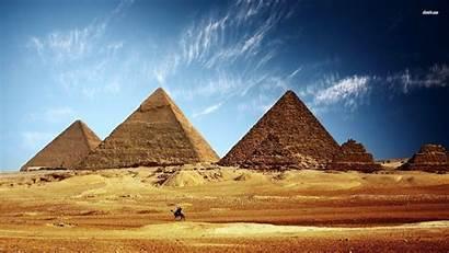 Pyramid Wallpapers Background Desktop Hipwallpaper Futuristic