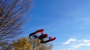 adecns le drone  arme nl
