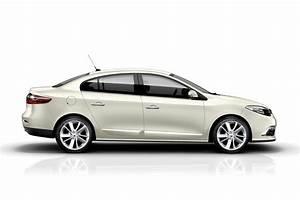 Renault Fluence : 2013 renault fluence facelift has landed in india ~ Gottalentnigeria.com Avis de Voitures
