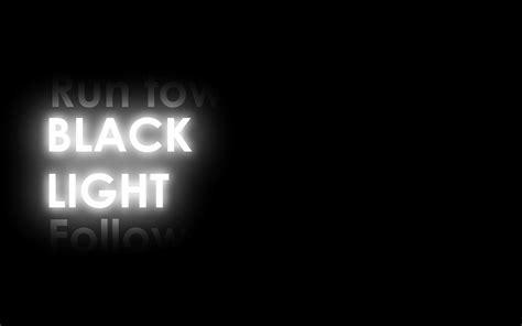black light backgrounds wallpaper cave