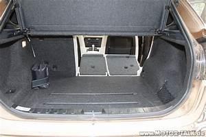 Bmw X3 Kofferraum : bmw x1 kofferraum neuer x3 mit 3 sitzreihe bmw x3 e83 ~ Jslefanu.com Haus und Dekorationen