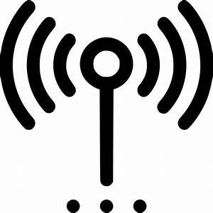 Network Clipart Network Wifi  Network Network Wifi