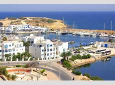 Tunisia Is Becoming MENA's Next Startup Hub TechCrunch