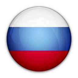 cuisine ardechoise cuisine russe aux délices de